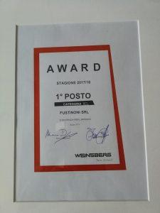 premio-knaus-weinsberg-rivenditori-2018-fustinoni-sport-1