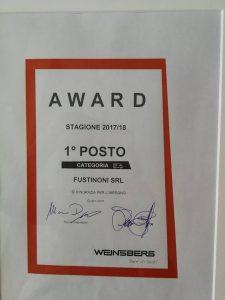 premio-knaus-weinsberg-rivenditori-2018-fustinoni-sport