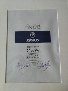 premio-knaus-weinsberg-rivenditori-2018-fustinoni-sport-3