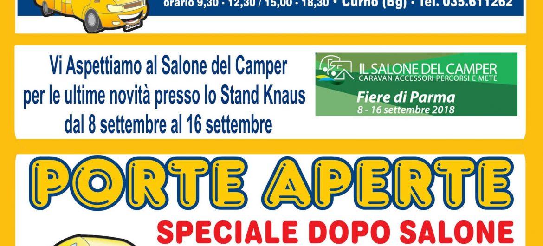 fustinoni-porte-aperte-settembre-2018