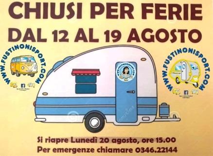 FUSTINONI-SPORT-CHIUSO-PER-FERIE-2018