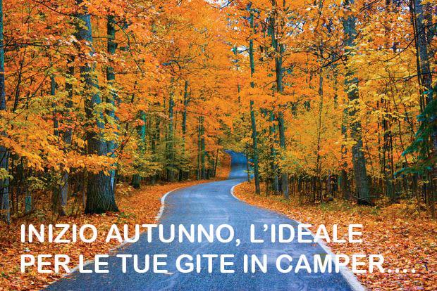 autunno-in-camper-fustinoni