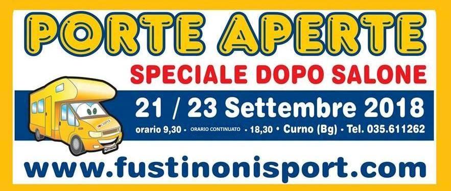 FUSTINONI-CARAVAN-CAMPER-PORTE-APERTE-SETTEMBRE-2018-Copia-2-1