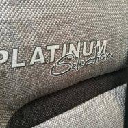 knaus-van-i-650-meg-matorhome-platinum-selection-14