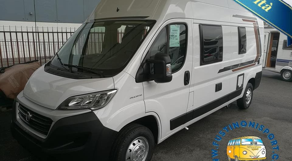weinsberg-carabus-600-dq-2019-2
