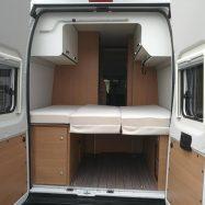 weinsberg-carabus-600-dq-2019-3