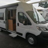 weinsberg-carabus-600-dq-2019-4