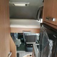 weinsberg-carabus-600-dq-2019-5