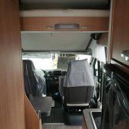 weinsberg-carabus-600-dq-2019-6