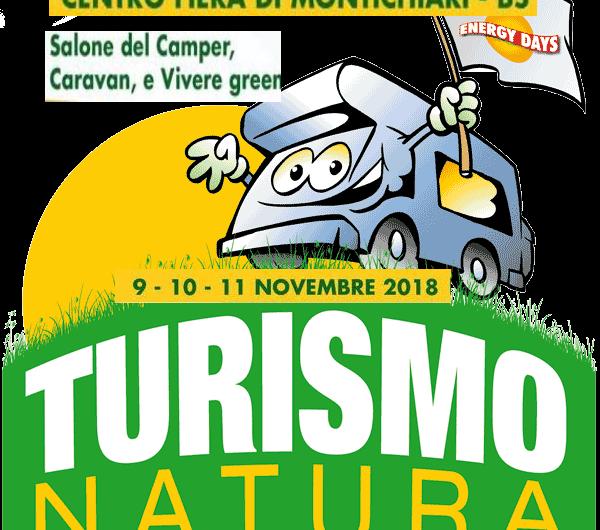 turismo-natura-fiera-2014-600x588-1