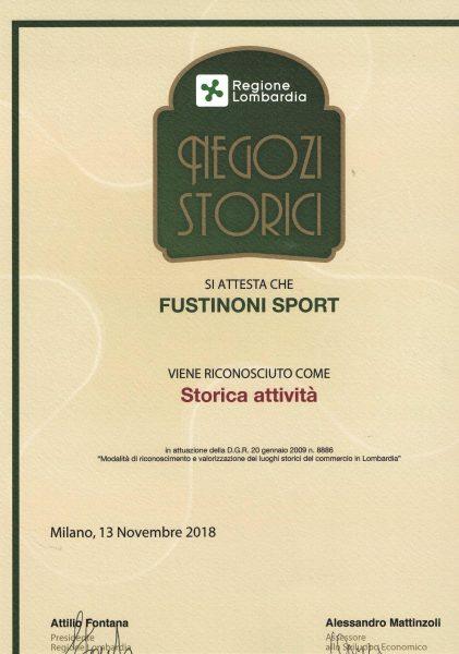 13-11-18-targa-negozio-storico-fustinoni-sport-1