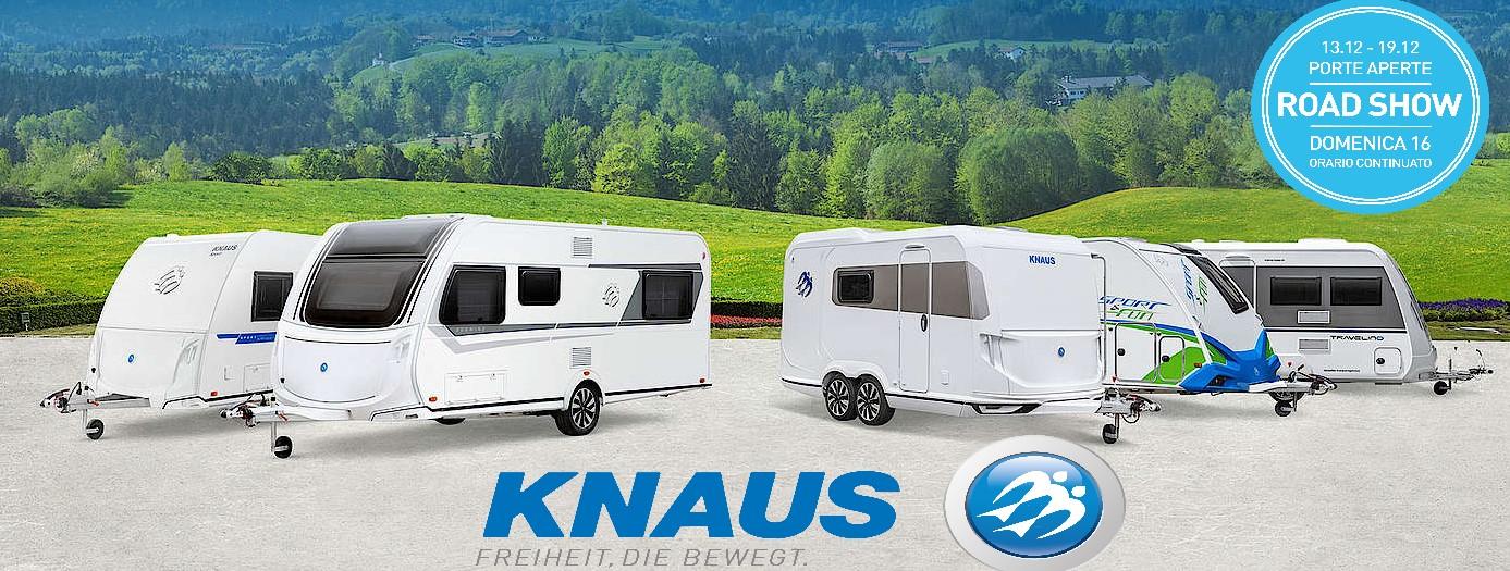 knaus-road-show-11-2018