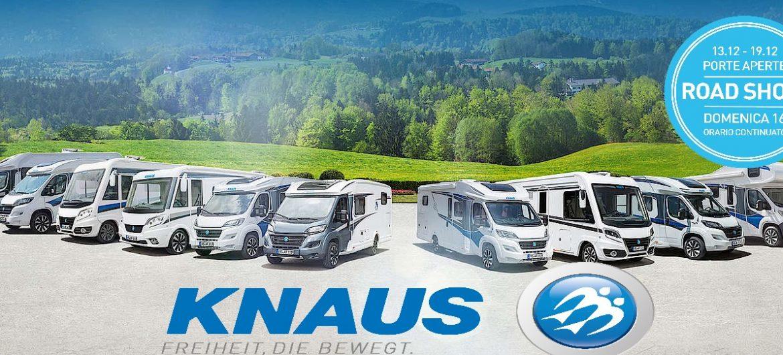 knaus-road-show-camper