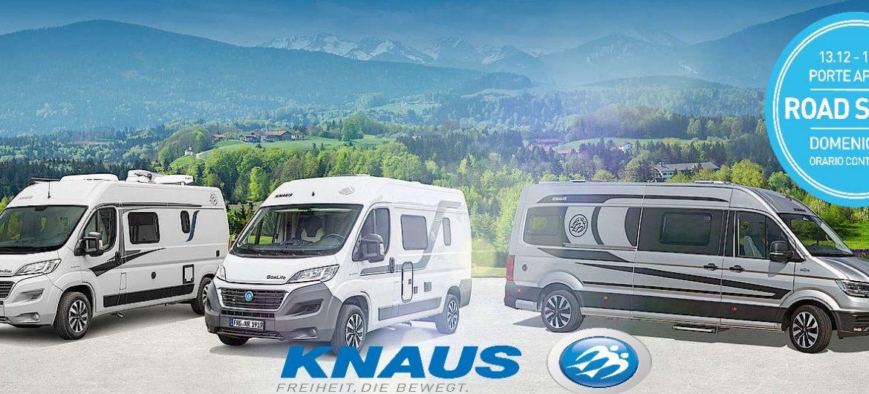 knaus-road-show-furgonato