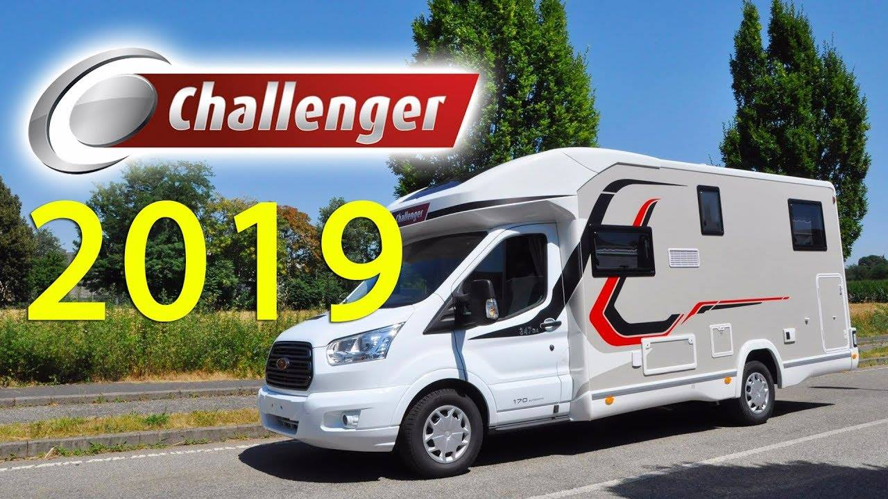 challenger-linea-2019-camper