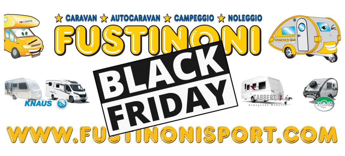 fustinoni-black-friday