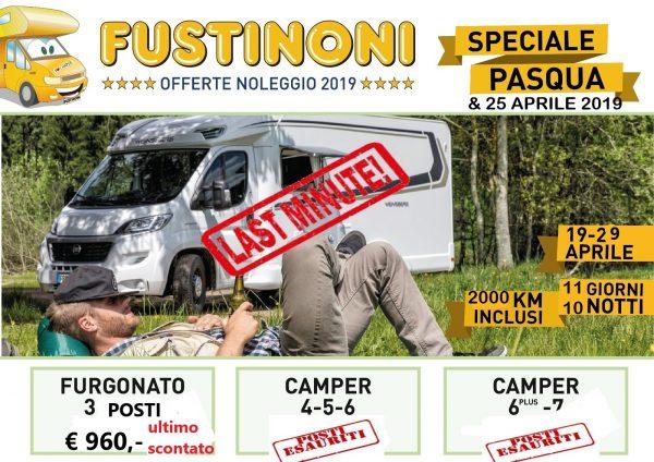 4-noleggio-camper-pasqua-aprile-last-minute