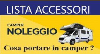noleggio-camper-fustinoni-1