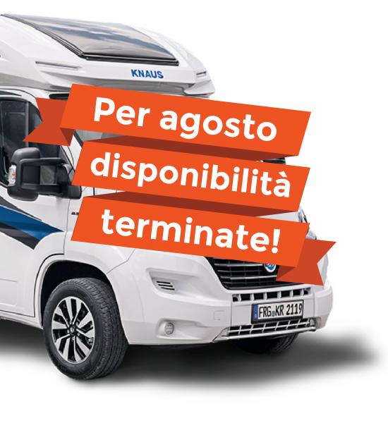img-noleggio-768x838