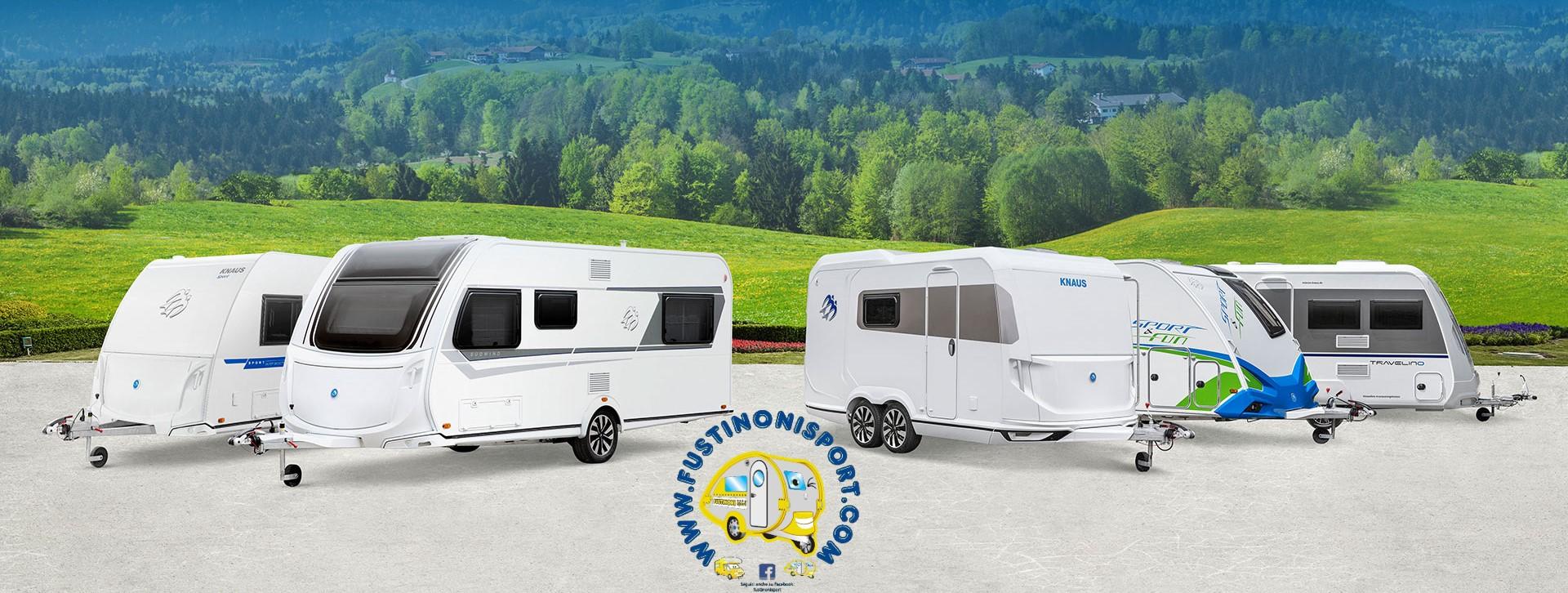 ktg-knaus-2018-2019-caravans-keyvisual