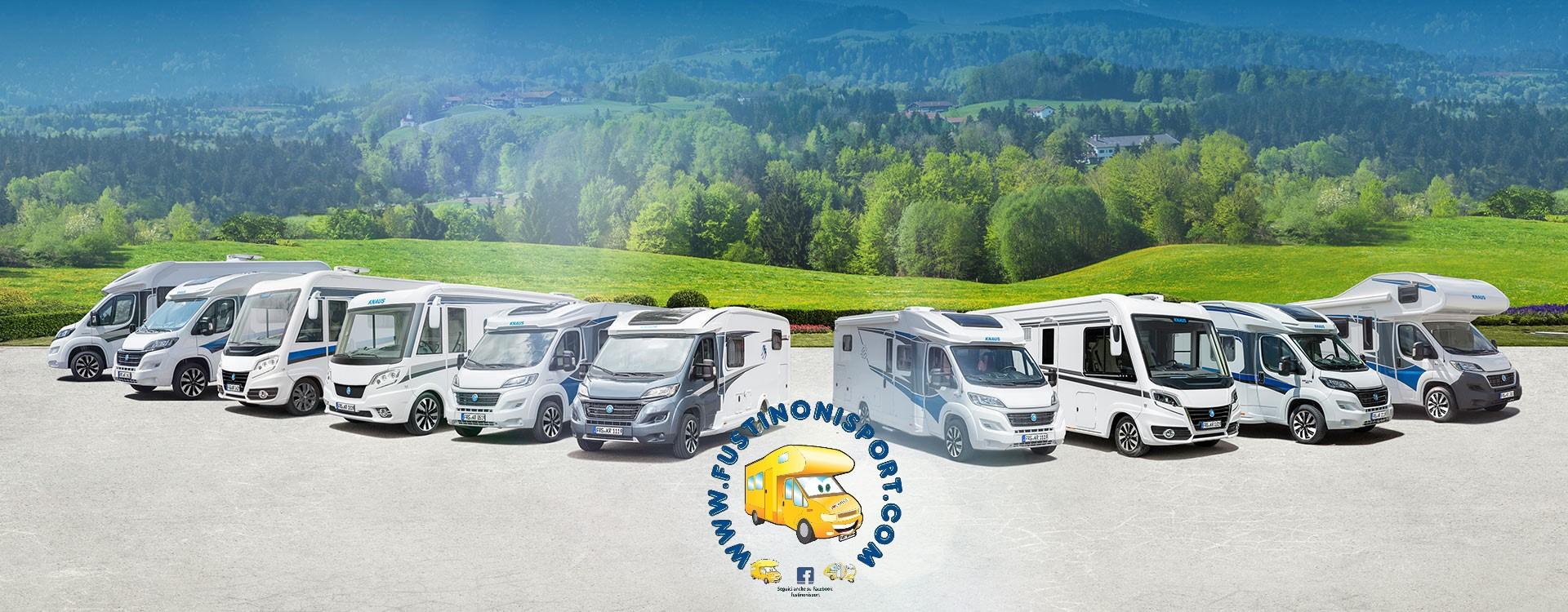 ktg-knaus-2018-2019-reisemobile-keyvisual-1