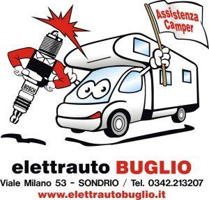 elettrauto-buglio