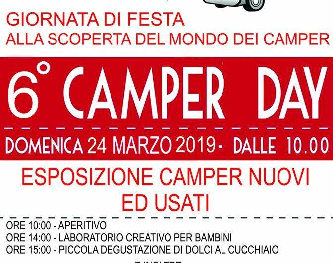 camper-day-sondrio-24-3-2019