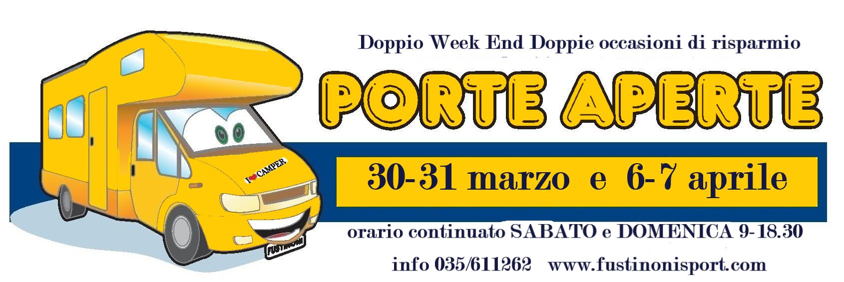 porte-aperte-30-31-marzo-e-6-7-aprile-2019-di-fusitnoni-sport