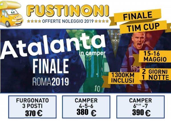 atalanta-finale-15-05-2019-in-camper-fustinoni