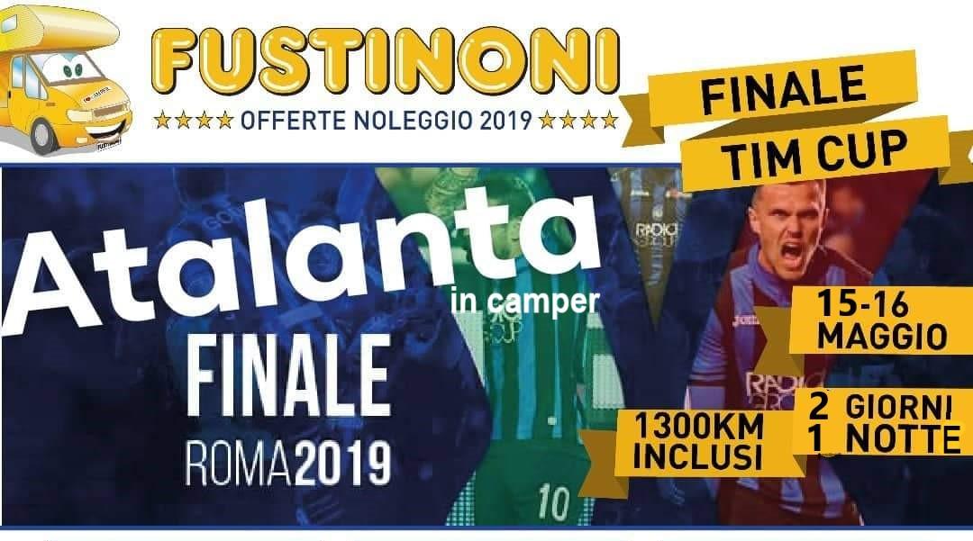 atalanta-finale-15-05-2019-in-camper-fustinoni-copia