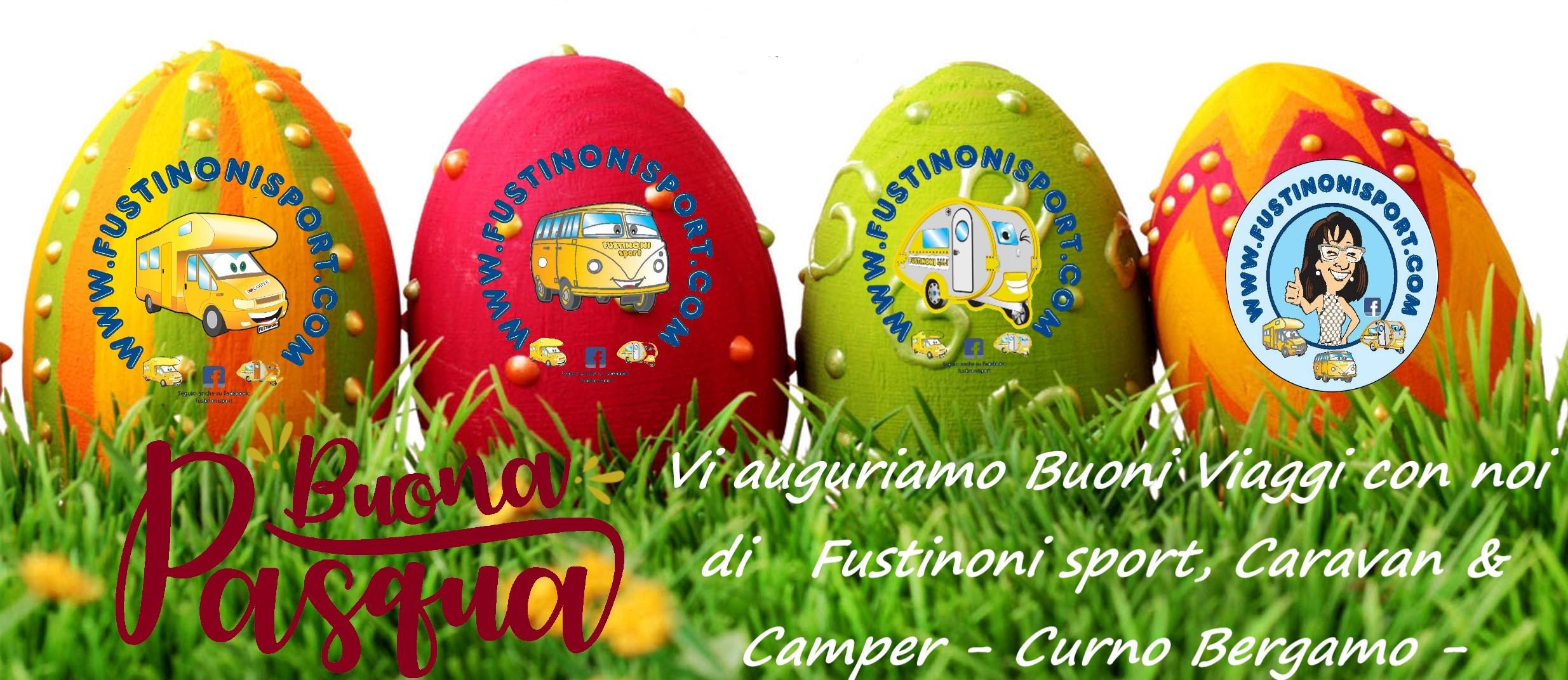 buona-pasqua-fustinoni-sport-curno-bg-2019