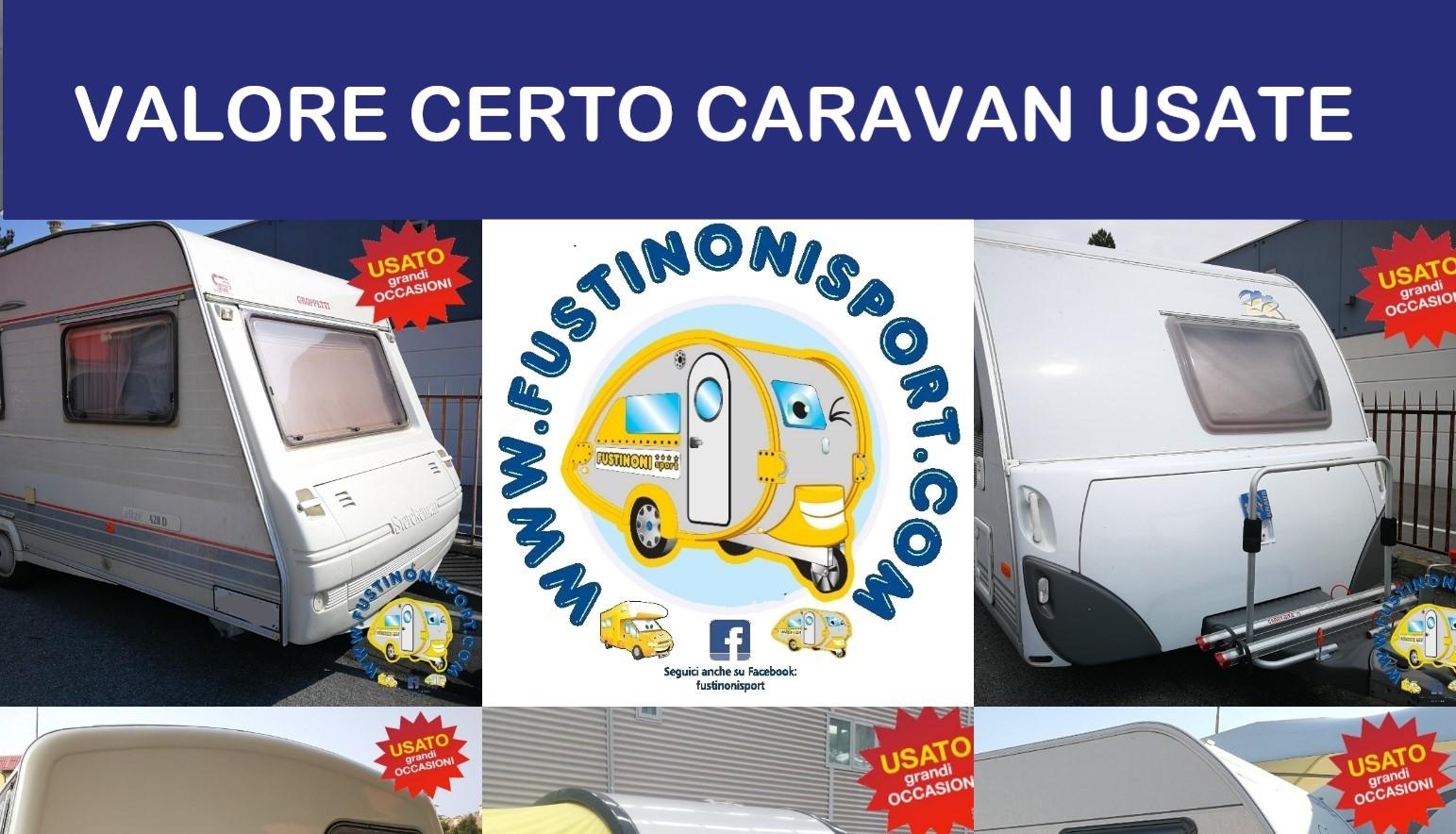 formula-valore-certo-fustinoni-caravan-usate
