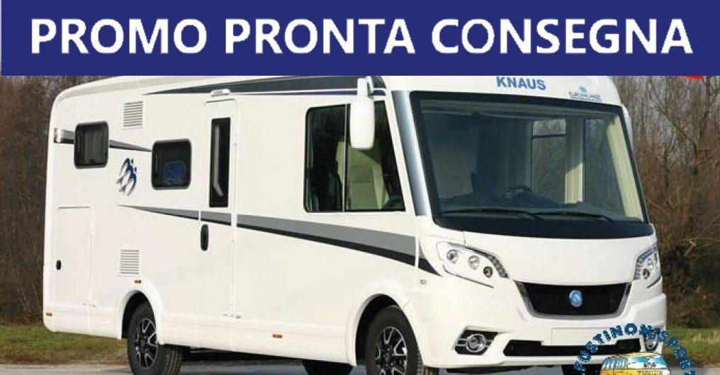 motorhome-nuovo-knaus-van-i-600-me-platinum-selection-fustinoni-bg