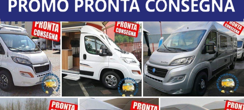 promo-pronta-consegna-maggio-fustinoni-bg