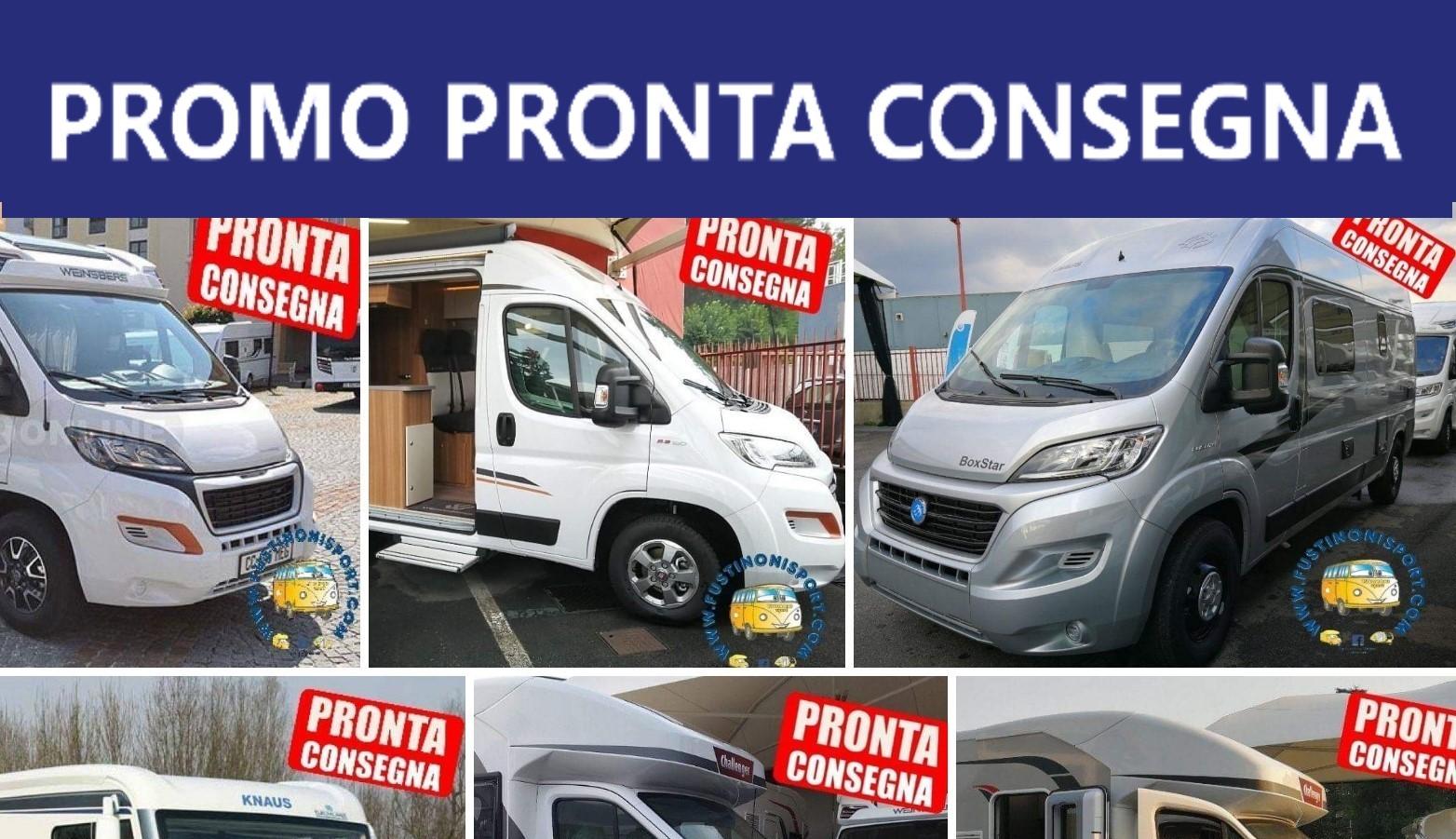 PROMO-PRONTA-CONSEGNA-MAGGIO-FUSTINONI-BG-2