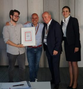 premiazioni-knaus-fustinoni-2019-3