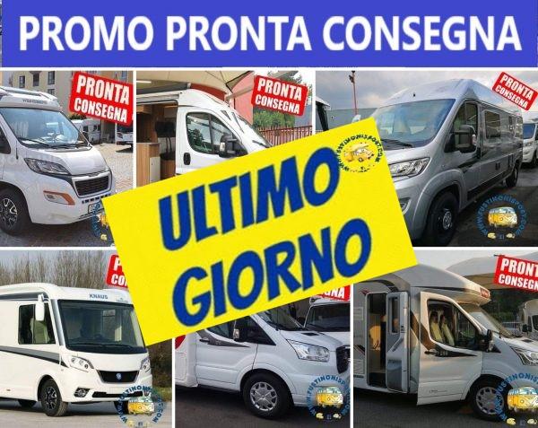 promo-pronta-consegna-maggio-fustinoni-bg-600x477