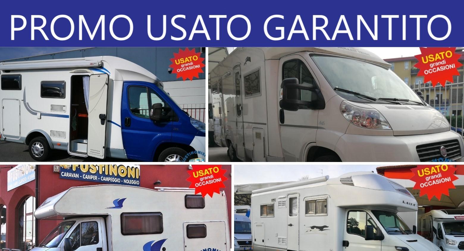 camper-usati-giugno-2019-fustinoni-bg-copia