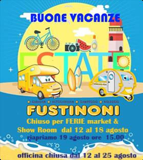 buone-ferie-2019-fustinoni-sport-1