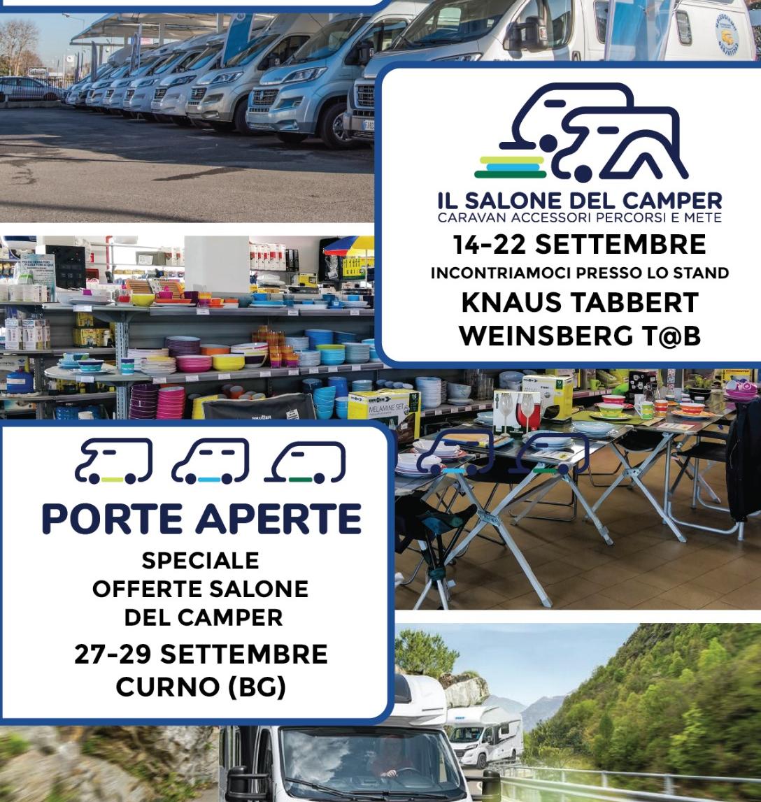 1-VOLANTINO-SETTEMBRE-2019-FUSTINONI-SPORT.jpg-Copia