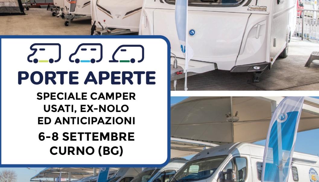 2-VOLANTINO-SETTEMBRE-2019-FUSTINONI-SPORT.jpg-Copia-2
