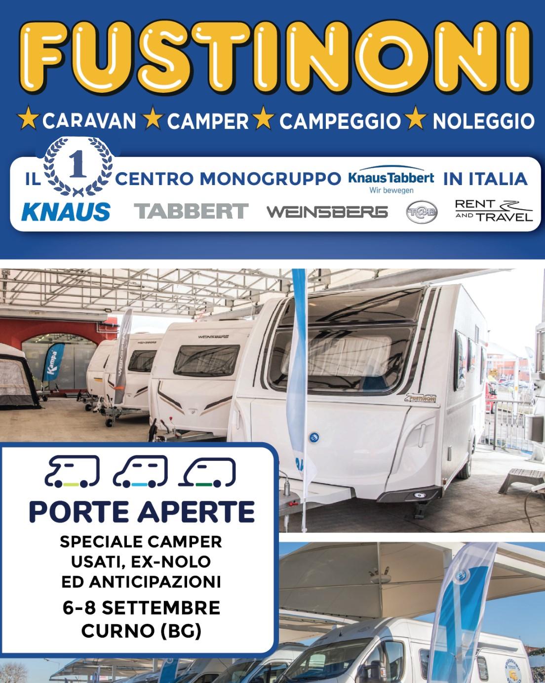2-VOLANTINO-SETTEMBRE-2019-FUSTINONI-SPORT.jpg-Copia