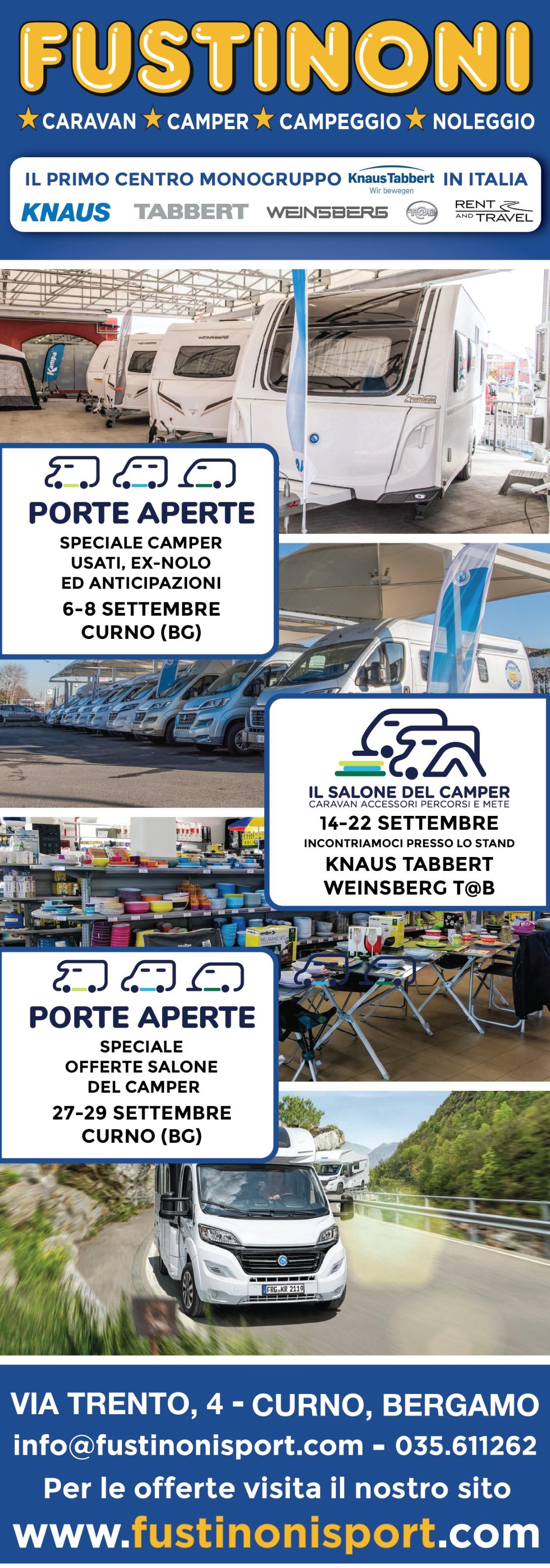 volantino-settembre-2019-fustinoni-sport