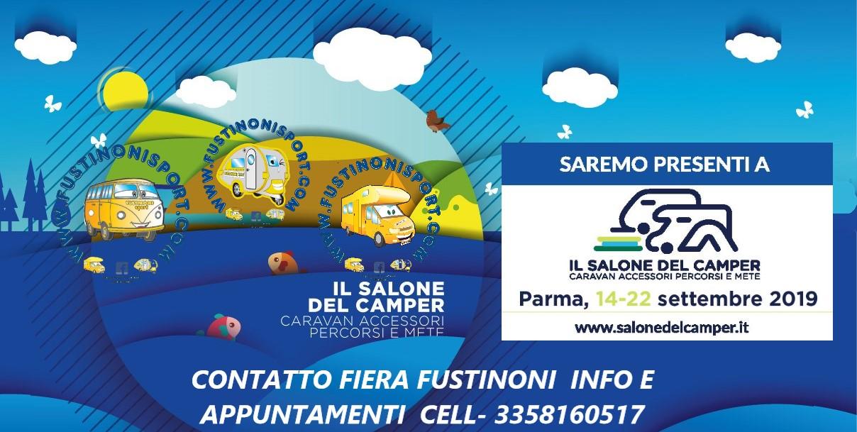 base-salone-del-camper-invito-1