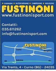 3-fustinoni-sport-caravan-camper-12-2017-3