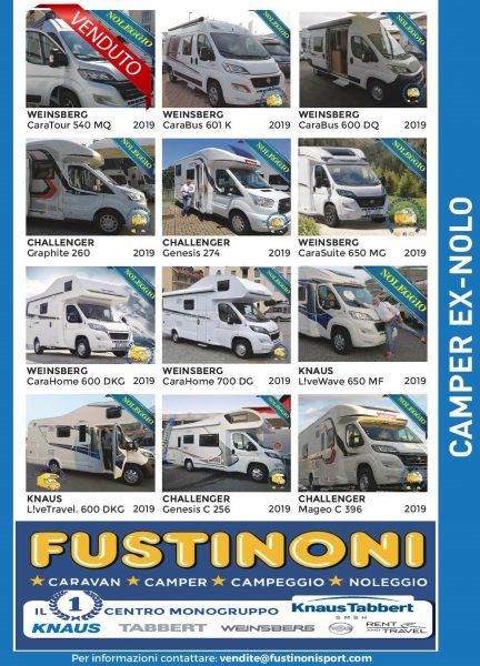 flyer-fustinoni-camper-special-day-ottobre-2019-2