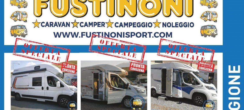 flyer-fustinoni-camper-special-day-ottobre-2019-4