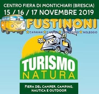 turismo-natura-2019-fustinoni-sport-1