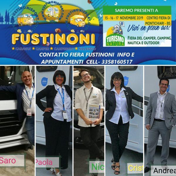 staff-fustinoni-turismonatura-2019