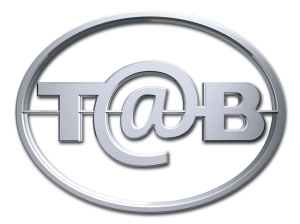 tb_logo_weis_transpa_verlaufsumsetzung_cmyk